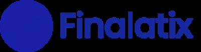 Finalatix